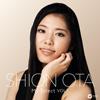 ワーナーミュージック・ジャパン ワーナークラシックスとピティナが次世代ピアニストを紹介する取り組みを開始