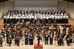 〈東京・春・音楽祭-東京のオペラの森2018-〉主な公演の無料オンデマンド配信がスタート