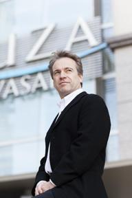 ジョナサン・ノット&東京交響楽団、2019 / 20(年)シーズンのラインナップを発表