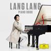 世界的ピアニスト、ラン・ランが新作アルバム『ピアノ・ブック』をリリース