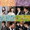 映画「蜜蜂と遠雷」日本最高峰の4名のピアニストが各キャラクターに寄り添うインスパイアード・アルバム発売