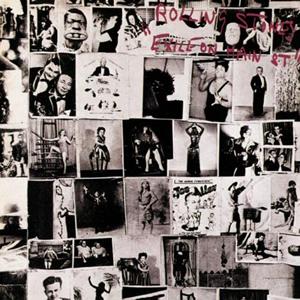 『メイン・ストリートのならず者』のデラックス・エディションがSHM-CD仕様で日本発売決定
