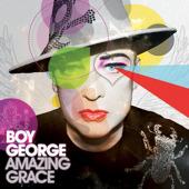 ボーイ・ジョージ、ニュー・シングルをデジタル・リリース