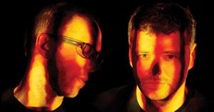 ケミカル・ブラザーズ、3年ぶりのニュー・アルバム『Further』を6月リリース