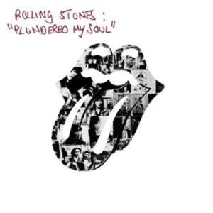ローリング・ストーンズの未発表曲入りシングル!『メイン・ストリートのならず者』の日本盤はボーナス・トラック付き