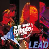 宇都宮隆、木根尚登参加のTM NETWORK tribute LIVE、音源&映像が6ヵ月連続で配信決定!