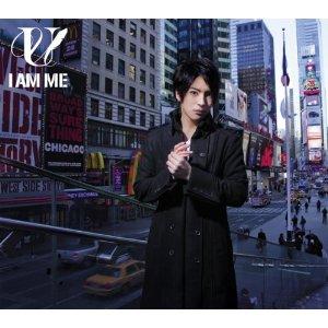 『デュラララ!!』のEDテーマ「Trust Me」がヒット、R&B新星・松下優也が1stアルバムを発表