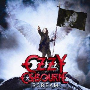 オジー・オズボーン、3年ぶりのニュー・アルバムをリリース