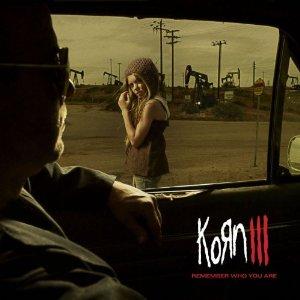 KORN、新曲を無料ダウンロード配信中!24時間限定