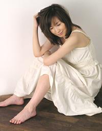 「Zガンダム」「F91」!森口博子のガンダム・ソング入りデビュー25周年記念ベスト