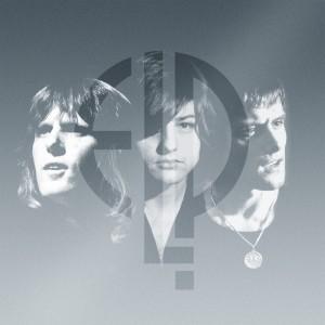エマーソン、レイク&パーマー