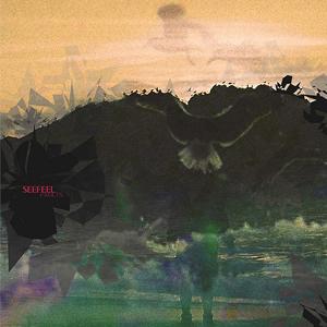 元祖音響系バンド、シーフィールが14年ぶりの新曲をリリース