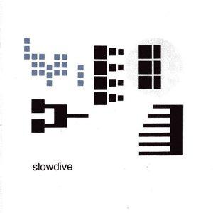 90'sシューゲイザー スローダイヴの拡張版再発、日本発売決定