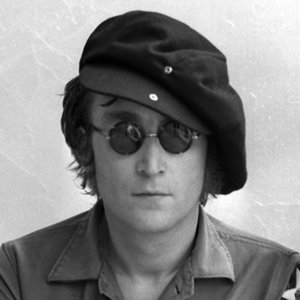 ジョン・レノン生誕70周年記念リリース、詳細が明らかに!未発表曲もあり