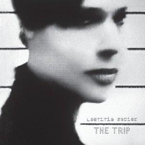 ステレオラブの歌姫レティシアが初のソロ・アルバムを発表!レ・リタ・ミツコをカヴァー