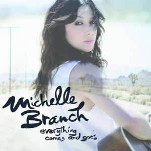 ミシェル・ブランチ、7年ぶりのソロ名義作を9月にリリース