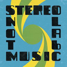 ステレオラブから最後のプレゼント、新作アルバム『Not Music』が発売