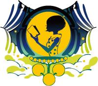 「坂本真綾の満月朗読館」がUstreamにて9月23日よりスタート!