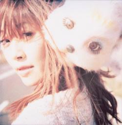 坂本美雨、ニュー・アルバムがiTunesで予約スタート! 特設サイトもオープン