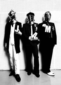 J.A.M作文で応募! 最新アルバム先行試聴ライヴにtwitter招待!