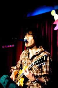 斉藤和義「ずっと好きだった」、iTunes&moraで1位を独占!