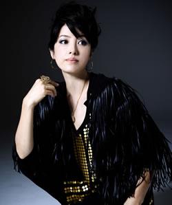 荻野目洋子の画像 p1_4