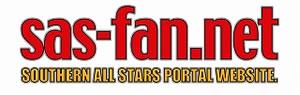 サザンオールスターズのオフィシャル・サイト「sas-fan.net」、ついにTwitter開始!