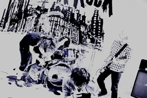ONE OK ROCK、YouTubeでの再生回数がまもなく1,000万突破!