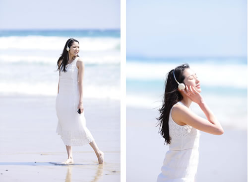 福田萌子の画像 p1_34