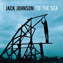 ジャック・ジョンソン、ニュー・アルバムが好スタート!