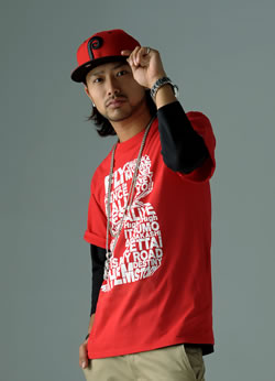 BES(FAR EASTERN TRIBE RECORDS)
