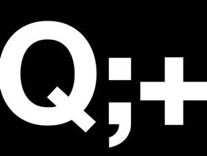 "Q;indivi+、MySpaceにて""緊急座談会""をUSTREAMで生中継&全曲時限フル試聴実施!"