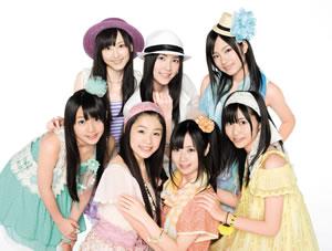 SKE48、ニュー・シングル「ごめんね、SUMMER」の全貌が明らかに!