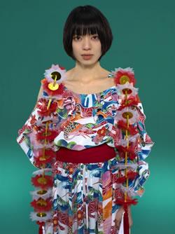 Cocco、3年ぶりのニュー・アルバム『エメラルド』が発売決定!