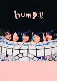 bump.y