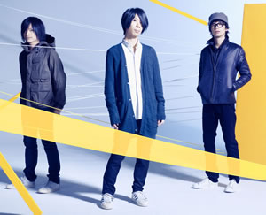 People In The Box、初の日比谷野音でのワンマン・ライヴが決定!
