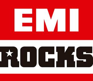 <EMI ROCKS>追加出演アーティストが発表!