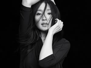 安藤裕子『JAPANESE POP』スペシャル・インタビュー、スネオヘアーによる特別寄稿も!