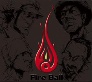 Fire Ballのミュージック・ビデオに山本聖子が出演!