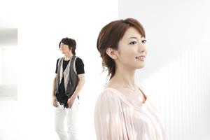 「Sunshine Girl」が大ヒット中のmoumoon、『Mステ』初出演!