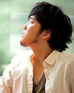 秦 基博、誕生日に約3年ぶりのフリー・イベントを開催!