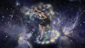 世界発! 元気ロケッツが3Dミュージック・クリップのダウンロード販売を開始!