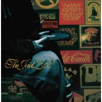 ISSUGI from MONJU、待望の2nd『The Joint LP』が発売決定!
