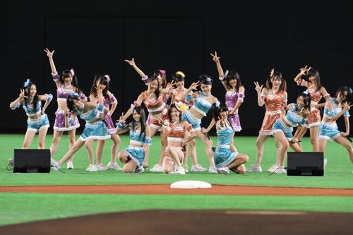 SKE48の画像 p1_8