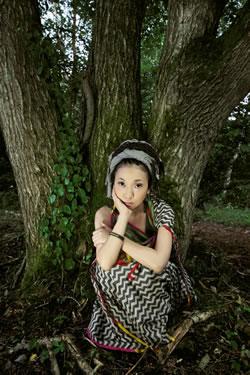 MISIA、新曲が「COP10」オフィシャル・ソングに決定!