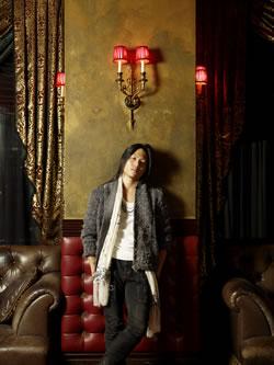 小林太郎、ライヴ・ツアー追加公演が決定!
