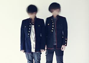 80KIDZ『WEEKEND WARRIOR』、iTunes アルバム総合チャートで1位!