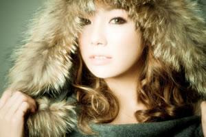 AZU(Singer)