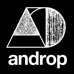 androp、ニュー・アルバム&初の全国ワンマン・ツアーの詳細を発表!