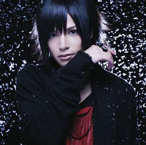 両声類ピコ、3rdシングルは『よりぬき銀魂さん』EDテーマに決定!